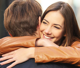 Get Your Ex Back Love Services in Melbourne,Australia